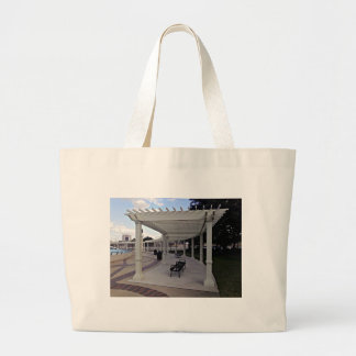 ARBOR01.jpg Bags