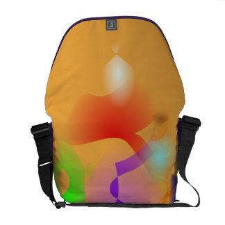 Arbor Courier Bag