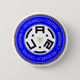 ARC 6 CM ROUND BADGE