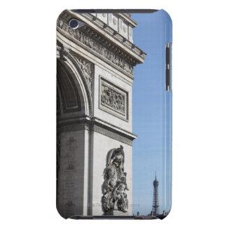 ARC de TRIOMPHE Case-Mate iPod Touch Case