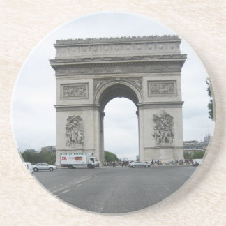 Arc de Triomphe Coaster