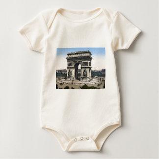 Arc de Triomphe - de l'Etoile Bodysuit