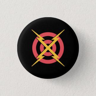 Arc Flash Button