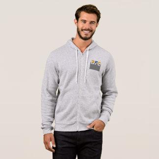ARC Men's Sweatshirt