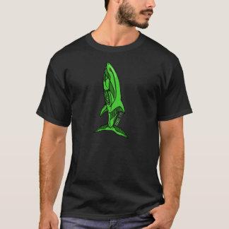 Arc Shark T-Shirt