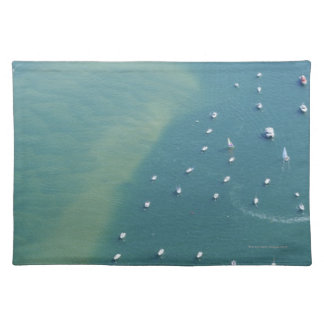 Arcachon Bassin Placemat