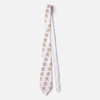 Arcade Enthusiast Tie