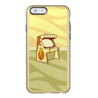 Arcade machine incipio feather® shine iPhone 6 case
