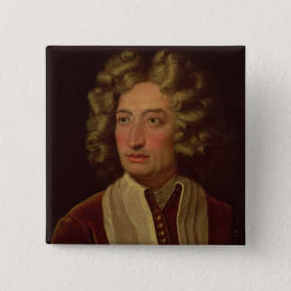 Arcangelo Corelli 15 Cm Square Badge