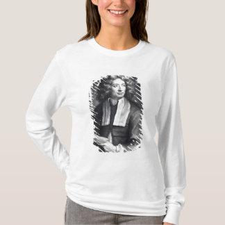 Arcangelo Corelli T-Shirt