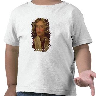 Arcangelo Corelli Tees