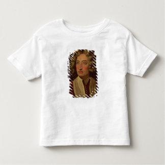 Arcangelo Corelli Toddler T-Shirt