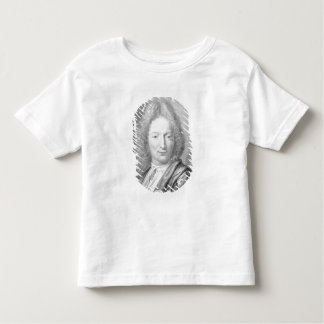 Arcangelo Corelli Tshirt