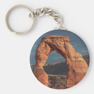 arch key ring