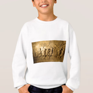 Arch of Titus Sweatshirt