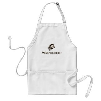 Archaeologist Aprons
