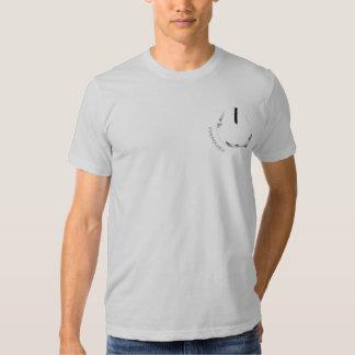 archangel 2 shirt