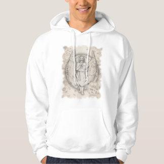 Archangel Azrael Shirt