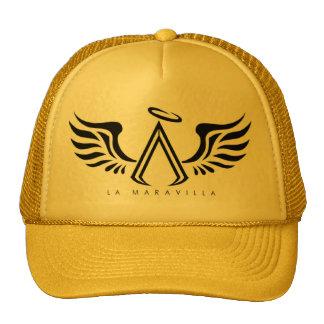 Archangel CAP/Cap of Archangel Cap
