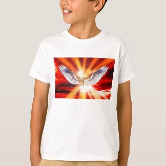 Archangel Michael T-shirts