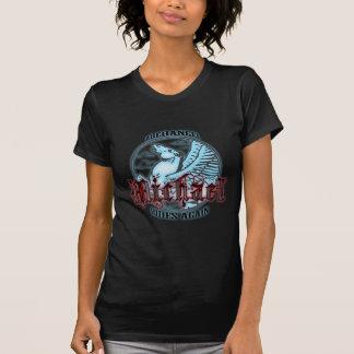Archangel Michael T Shirts