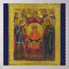 Archangels poster