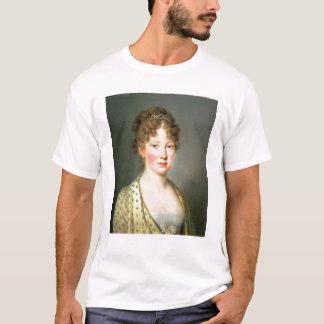 Archduchess Leopoldina of Austria T-Shirt