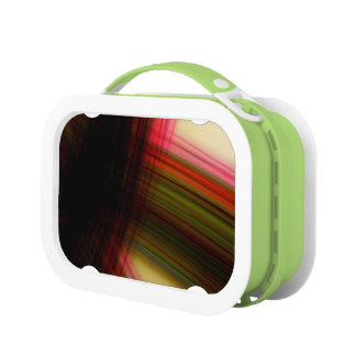 Archer Green Yubo Lunch Box by C.L. Brown