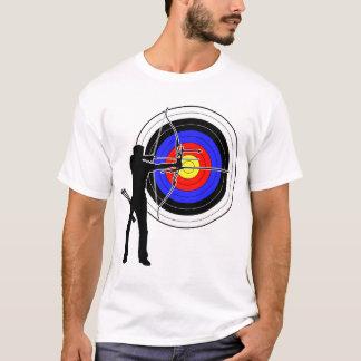 archery2 T-Shirt