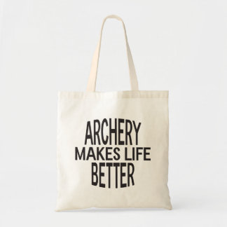 Archery Better Bag - Assorted Styles & Colors