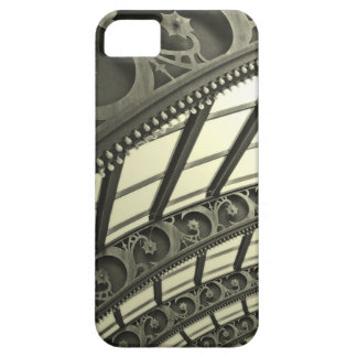 Arches Barely There iPhone 5 Case