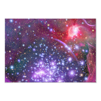 Arches Cluster the Densest Milky Way Star Cluster Personalized Announcements