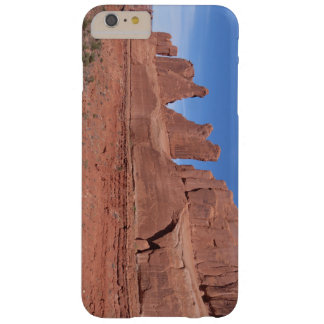 Arches National Park iphone Photo Case