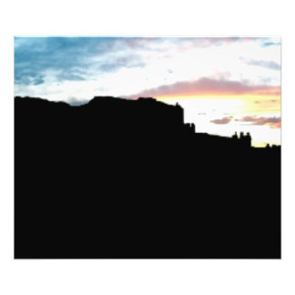 Arches National Park La Sal Mountains Viewpoint Su Photo Print