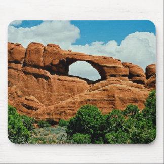 Arches National Park Mousepad