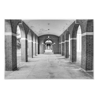 Arches Photo
