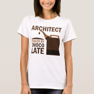 Architect Gift (Funny) T-Shirt