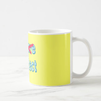 Architect Graduate Products Coffee Mug