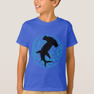 Architect of the Sea T-Shirt