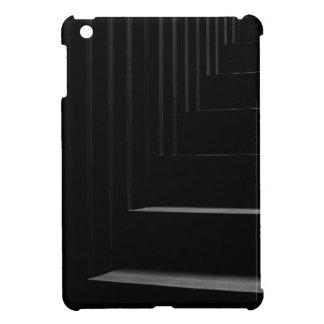 Architect's ipad case