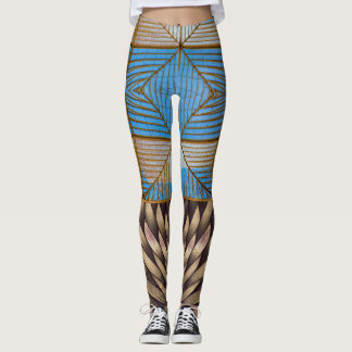 Architect's View Leggings