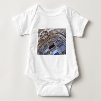 Architectural Elements Tee Shirt