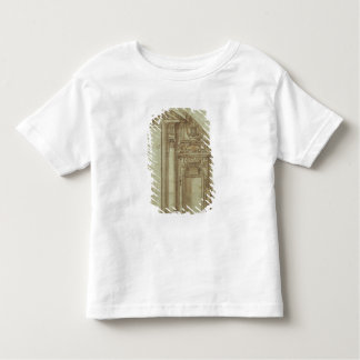 Architectural Study Tshirt