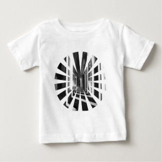 Architecture Altered Shirts