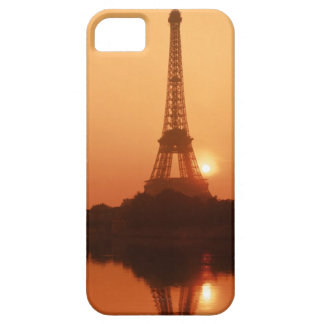Architecture Attraction Bridge Cities Cityscape iPhone 5 Cases