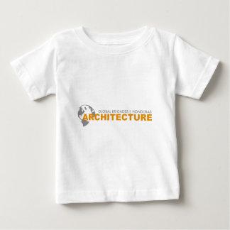 Architecture Brigade Baby T-Shirt