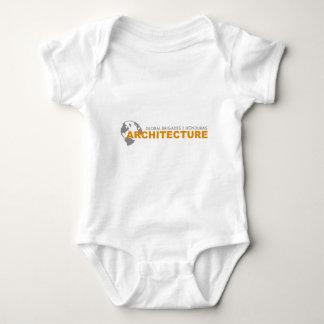 Architecture Brigade T Shirts