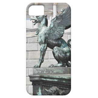 Architecture in Vienna, Austria Barely There iPhone 5 Case