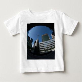 Architecture Infant T-Shirt