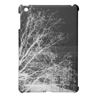 architecture iPad mini cover